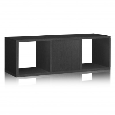 Cozy Bench | Black