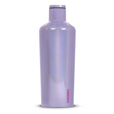 Trinkflasche Canteen 1775 ml | Unicorn Pixie Dust