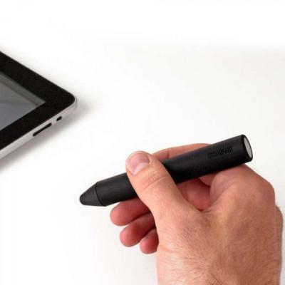 Cosmonaut   Wide-Grip-Stift für Touchscreens