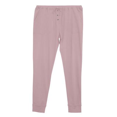 T-Shirt Baumwolle   Rosa