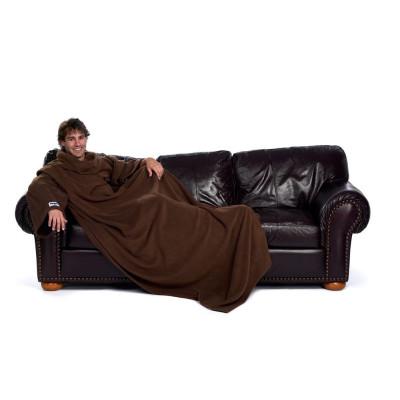 Die Decke | Schokolade