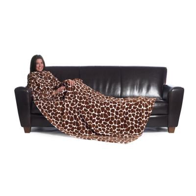 Die Decke | Giraffe