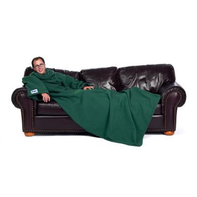 Die Slanket | Jägergrün