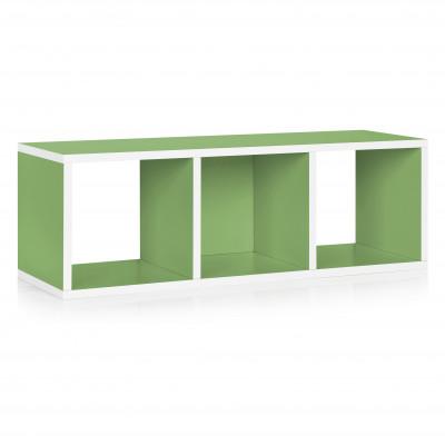 Cozy Bench | Green