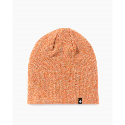 Mütze Unisex Cozy | Orange