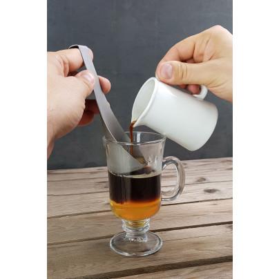 Perfektes Geschenkset für Irish Coffee