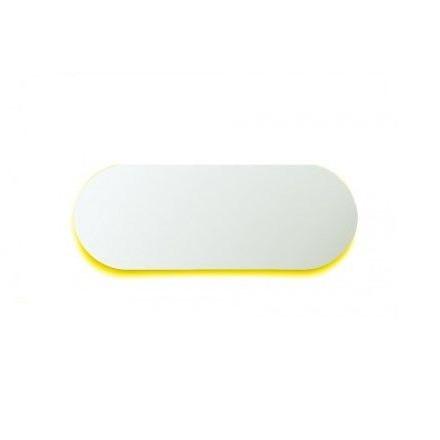 Moonlight Mirror   Yellow-XS