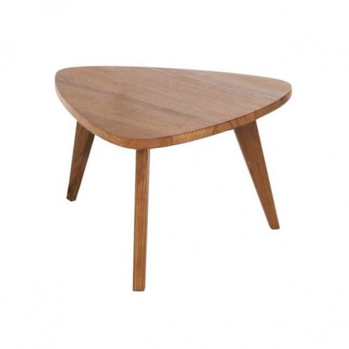 Coffee Table | Dark Oak