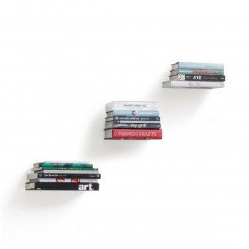 Shelf Conceal Small Set of 3