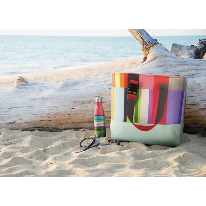 Cooler Bag   Riva