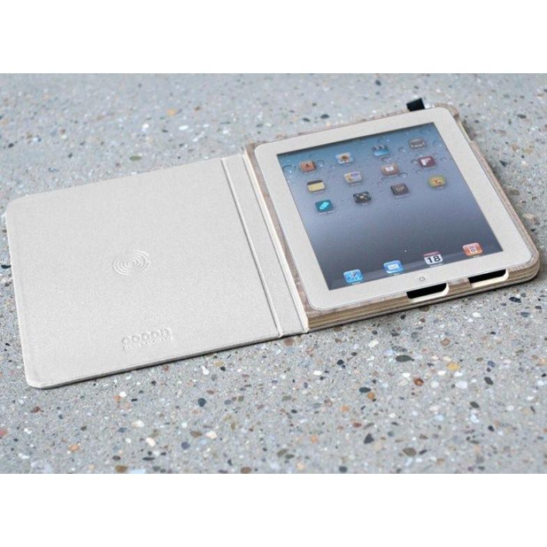 Ipad2 Case White