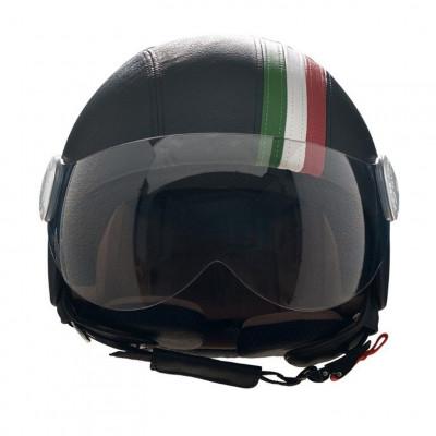 Helmet Italian Band
