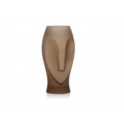Vase Face | Matt Brown