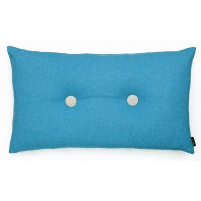 Creative Cushion Aqua Large