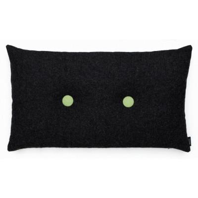 Creative Cushion Dark Grey Large