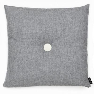 Creative Cushion Light Grey Small