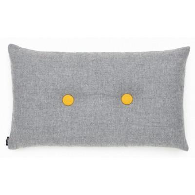 Creative Cushion Light Grey Large