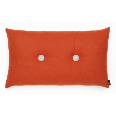 Creative Cushion Dancing Flame Large