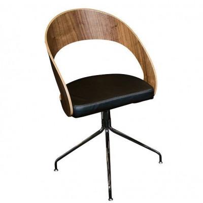 Crown Chair | Nussbaum