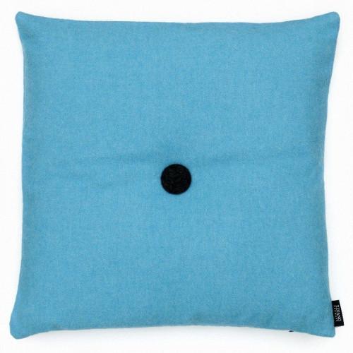 Creative Cushion Aqua Small