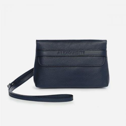 Crossbody Bag Midnight