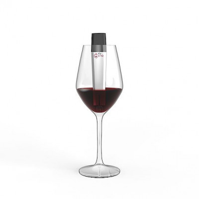 Myoeno Wine Scanner