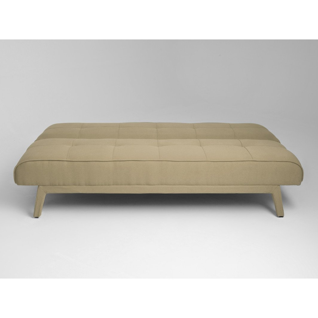 Sofa Bed Modes | Sand