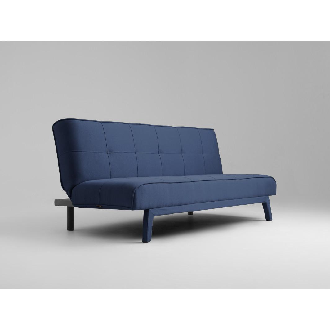 Sofa Bed Modes | Inkjet