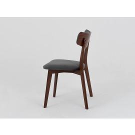 Chair Tone Soft | Dust