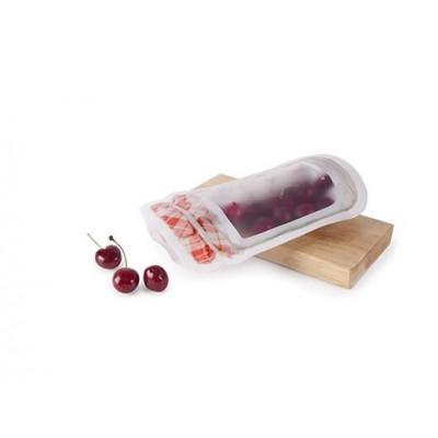 Marmeladenglas-Reißverschlusstasche | klein