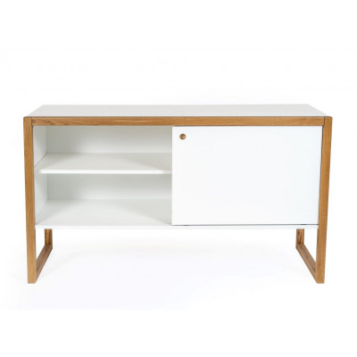 Sideboard Cubis