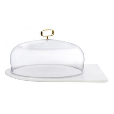 Cupola Cake Dome | 280 mm
