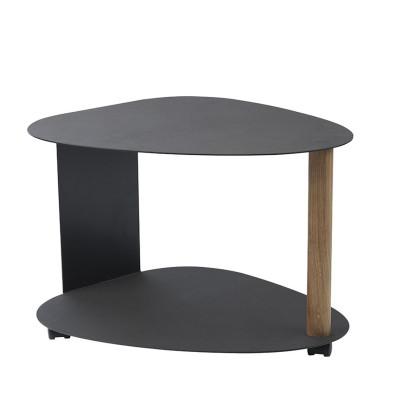 Tisch Curve | Schwarz