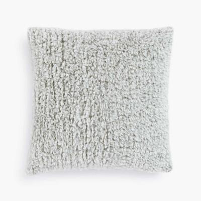 Kissenbezug Tedy 45 x 45 cm | Grau