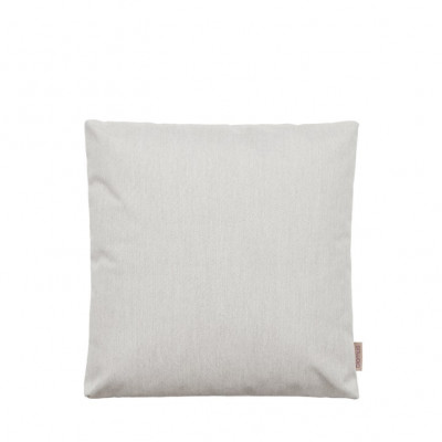 Outdoor Cushion Stay 45 x 45 | Cloud