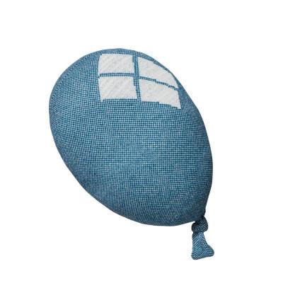 Kissen | Ballon