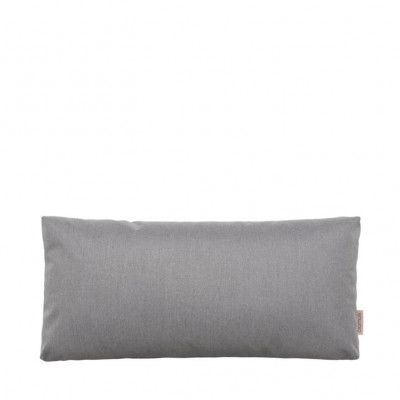 Outdoor Cushion Stay 70 x 30 | Stone