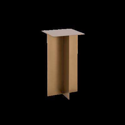 Coffee Table Oli 30 cm | Gold