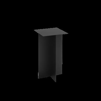 Coffee Table Oli 30 cm | Black