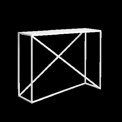 Console Memo 100 | White