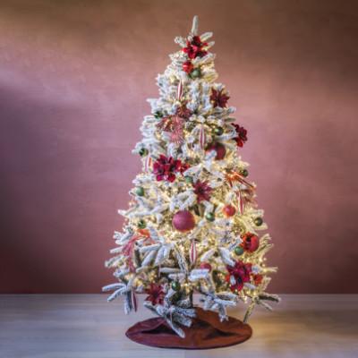 Weihnachtssammlung | So Cute