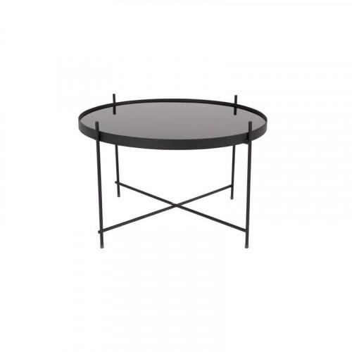 Cupid Table | Black Large