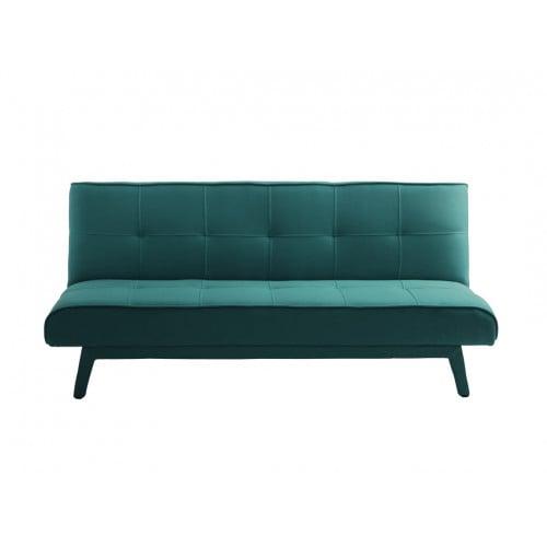 Sofa Bed Modes | Sea Breeze