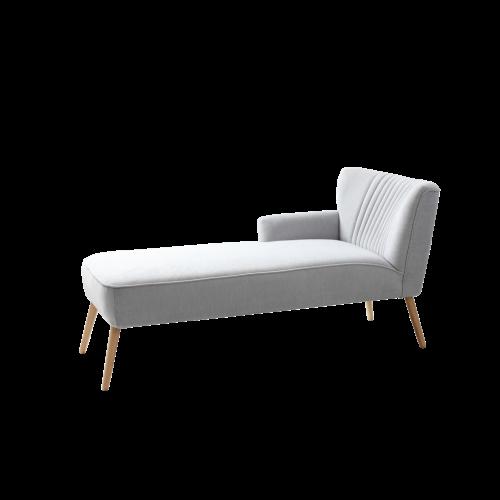 Lounge Chair Harry L | Gorgonzola
