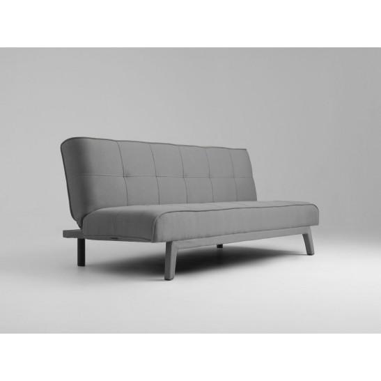 Sofa Bed Modes | Steel Grey