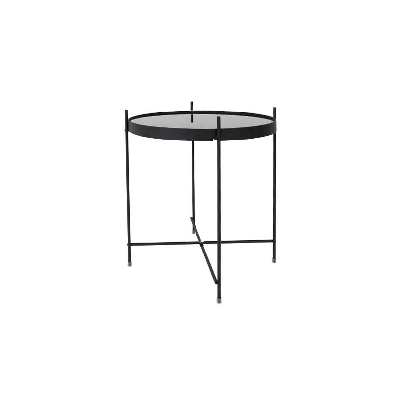 Cupid Table | Black