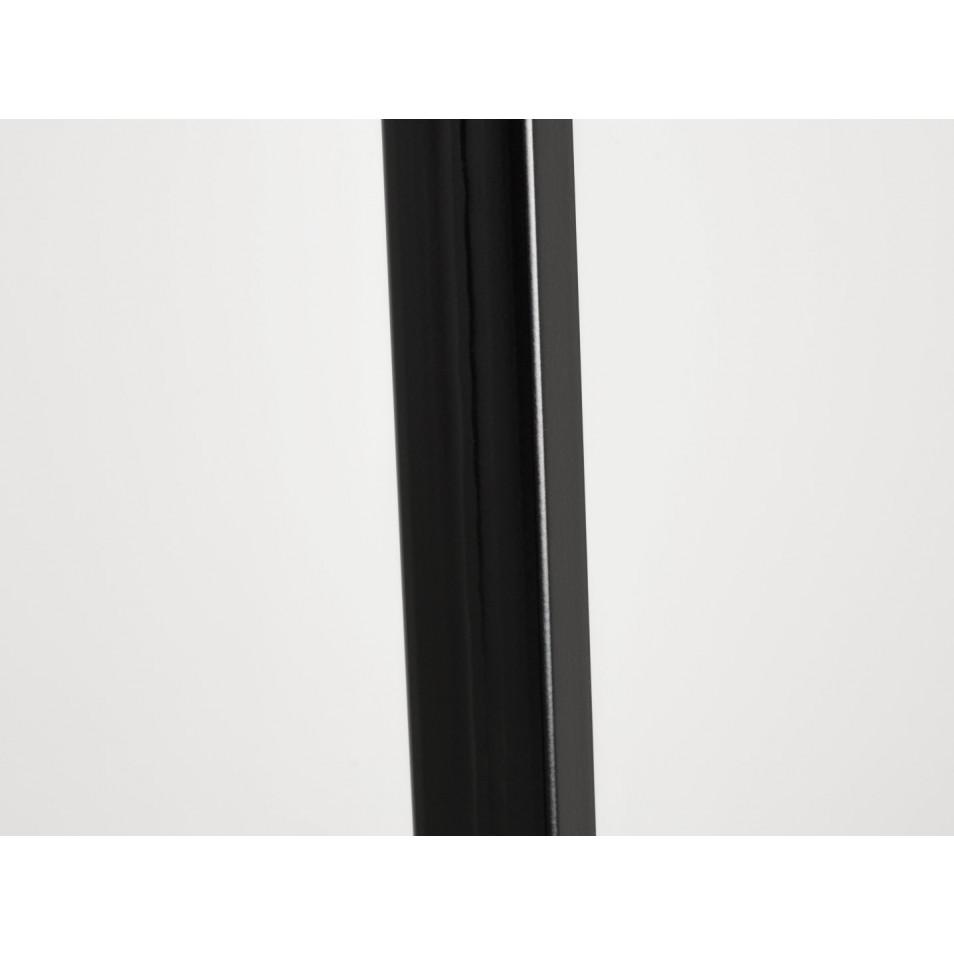 Hanger Kaya   Black