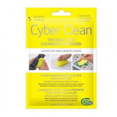 Cyber Clean Zip Bag   Home & Office