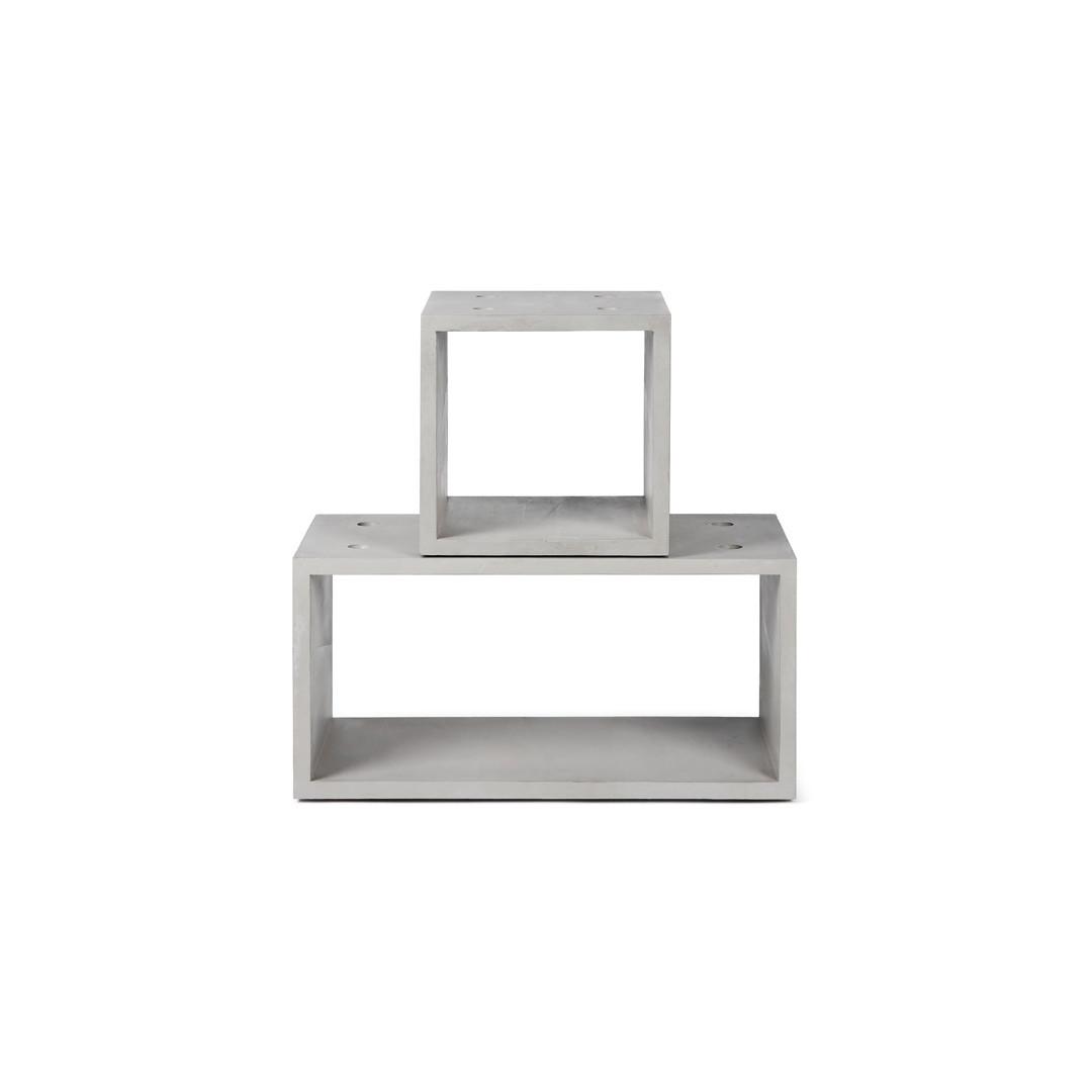 Combo Rack Dice | Medium & Large