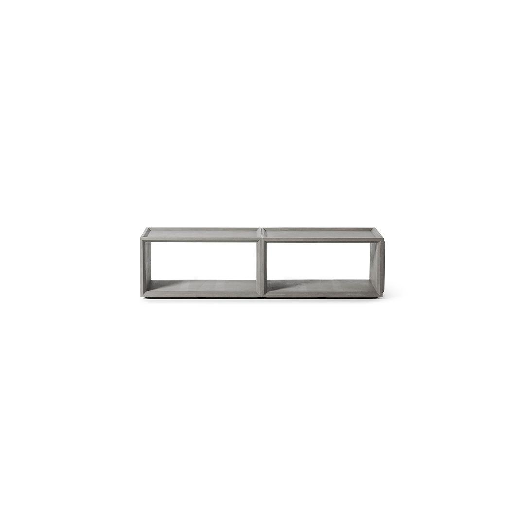 Combo Rack Plus | 2 x Medium